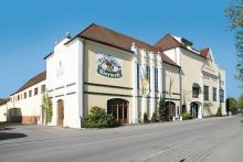 Weissbierbrauer Kuchlbauer